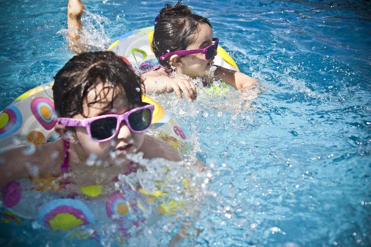 Miami Pool Installation Service