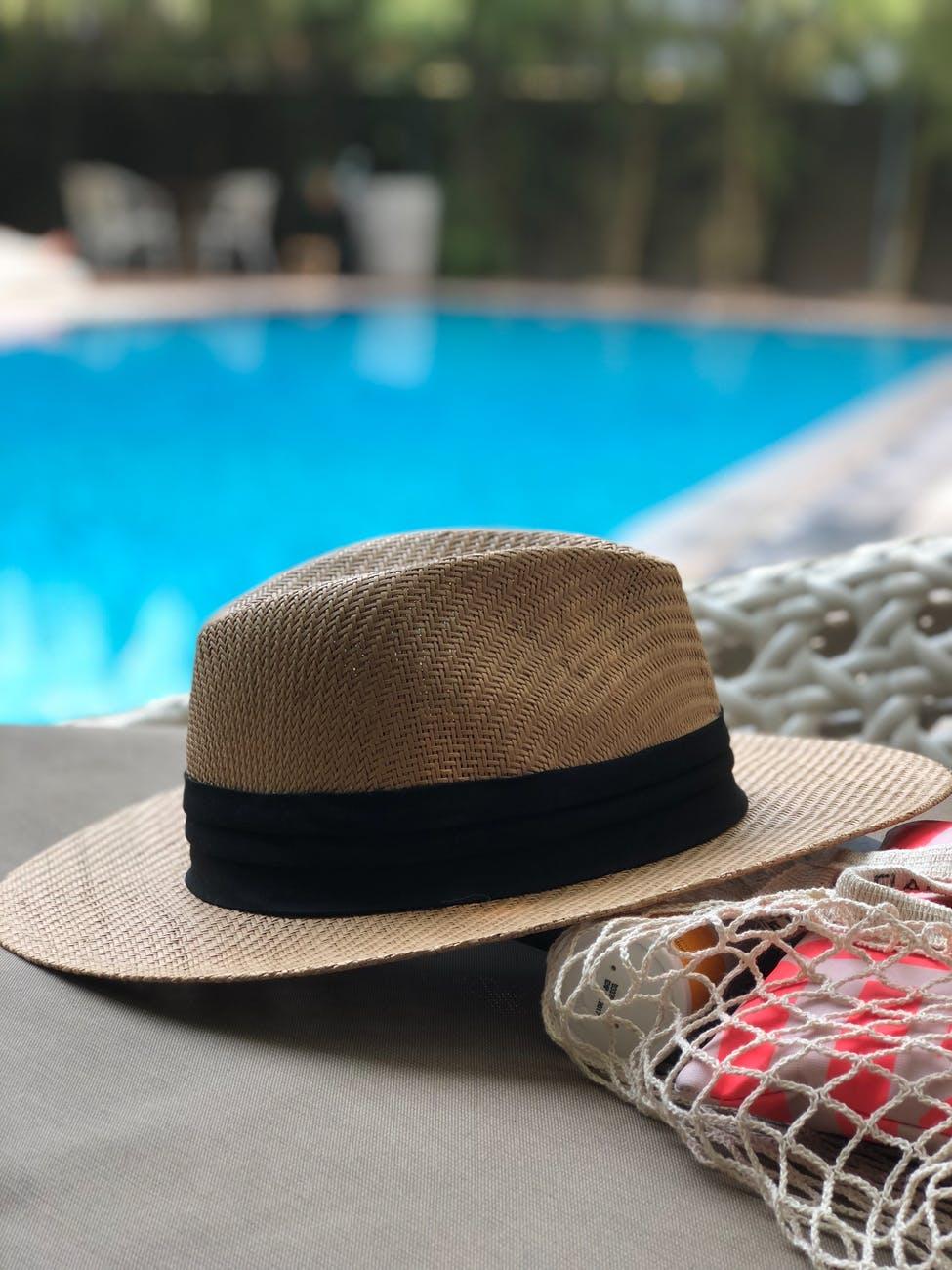 Pool Installation Company in Miami